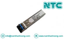 Module quang SFP 2.5G