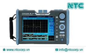 Máy đo OTDR Cáp quang