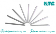 Ống co nhiệt 60mm
