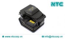 Dao cắt sợi quang Inno InstrumentVF-78