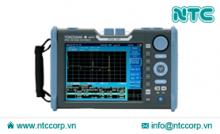 Máy đo OTDR Cáp quang Yokogawa AQ7275