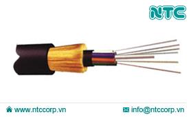 Cáp quang ADSS 2~288 Core