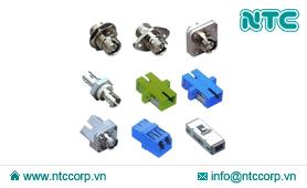 Đầu nối quang (Adapter)