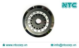 Lưỡi dao cắt sợi quang Inno Instrument VF-78, VF-15, VF-15H