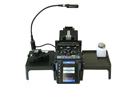 Máy hàn cáp quang Fujikura FSM-70S với các tính năng vượt trội