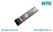 Module quang SFP 1.25G (SFP-1.25G Series)
