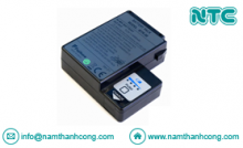 Pin máy hàn cáp quang Fujikura FSM-60S, FSM-60R, FSM-18S, FSM-18R (BTR-08)