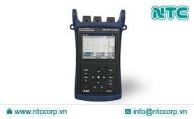 Máy đo cáp quang OTDR Noyes OFL 280