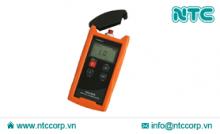 Máy đo công suất cáp quang BOU350