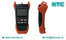 Máy đo công suất quang EPM30