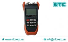 Máy đo công suất cáp quang PON - EPN70