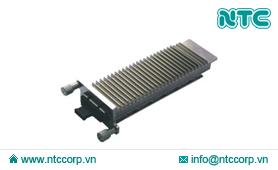 Module quang 10G