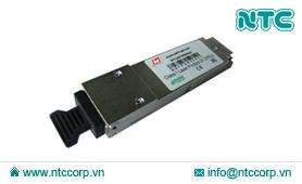 Module quang 40G