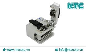 Dao cắt sợi quang chính xác CLV-200B