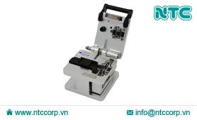 Dao cắt sợi quang chính xác CLV-100