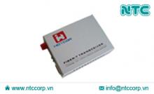 Bộ chuyển đổi quang điện 10/100M Single Fiber (1 Sợi quang)