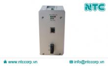 Bộ chuyển đổi quang điện công nghiệp 10/100M - HT101I