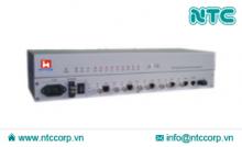 Thiết bị ghép kênh quang PDH HT401-20 (4E1 PDH)