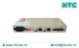 Thiết bị chuyển đổi giao diện (Interface Converter)
