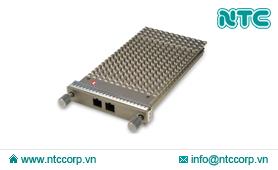 Module quang 100G