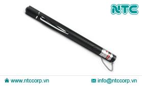 Bút test sợi quang VFL-650-6