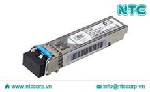 Module quang SFP Cisco GLC-LH-SMD