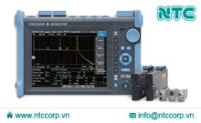 Máy đo OTDR Cáp quang Yokogawa AQ7280