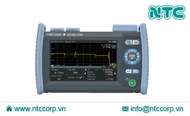 Máy đo quang mini OTDR Yokogawa AQ1000