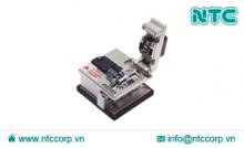 Dao cắt sợi quang Pro'skit FB-1688
