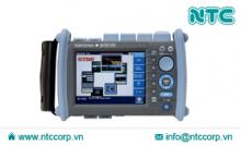 Máy đo OTDR Cáp quang Yokogawa AQ1200