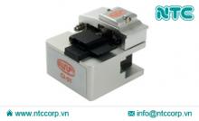 Dao cắt sợi quang Ilsintech Swift CI-01